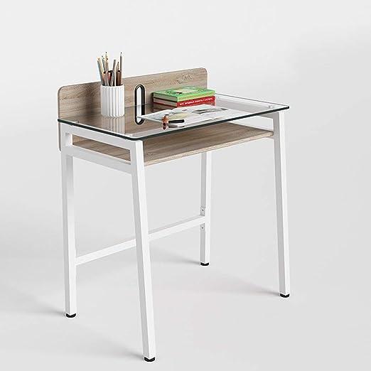 Escritorio plegable para ordenador portátil, escritorio de ...