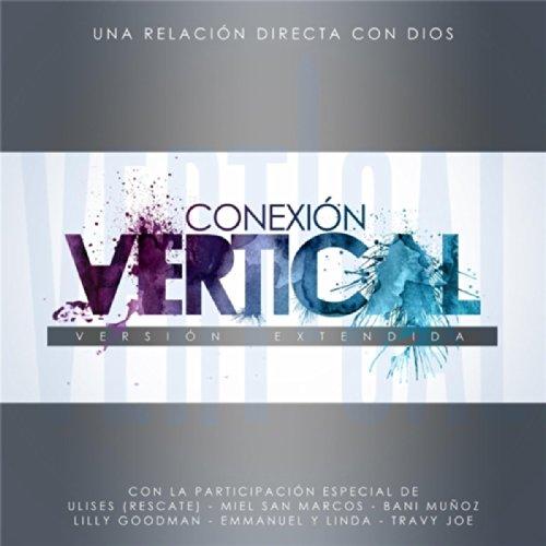 Conexión Vertical (Versión Extendida)
