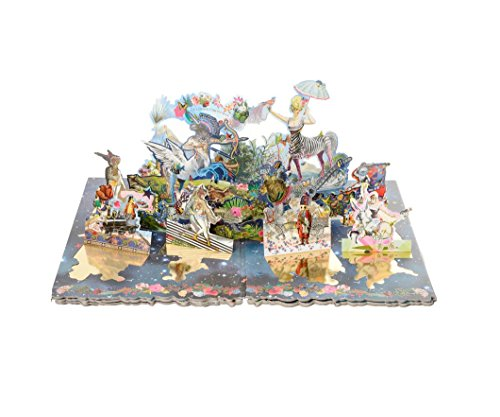 christian-lacroix-shaman-night-advent-calandar-825-x-115-01236