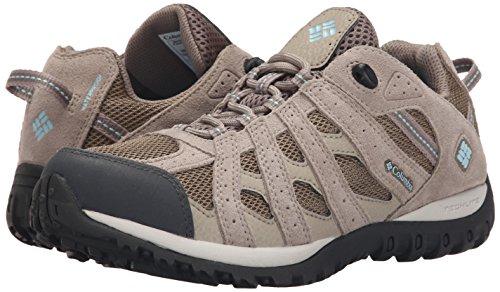 Columbia Womens Redmond Trail Shoe