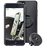 SP United USA Connect Car Bundle iPhone 7/6S/6