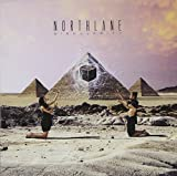 Singularity Deluxe Reissue by Northlane (2014-08-03)