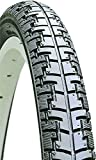 Kenda Hybrid Smooth (Nimbus) K-830 700X35C Tire 50-75PSI WIRE