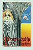 img - for Propinquity book / textbook / text book