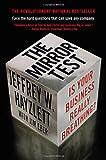 The Mirror Test, Jeffrey W. Hayzlett, 0446559814
