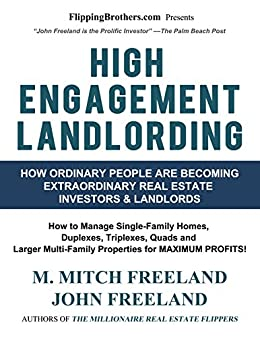 [FREE] EBOOK Investing in Duplexes, Triplexes, and Quads ...