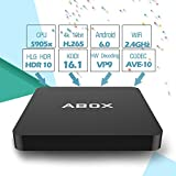 2017-Model-Globmall-Android-60-TV-Box-ABOX-Android-TV-Box-Amlogic-S905X-64-Bits-and-True-4K-Playing
