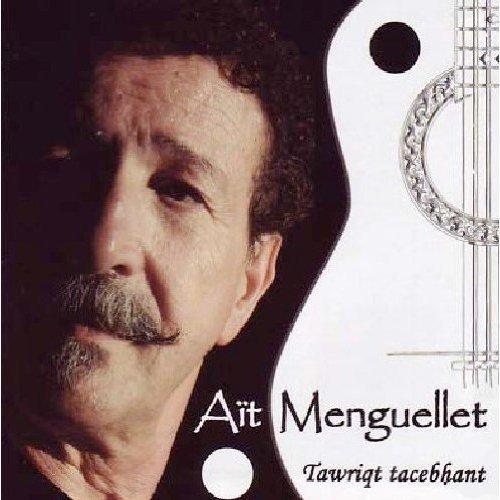 MUSIC GRATUIT MENGUELLET TÉLÉCHARGER 2010 MP3 AIT