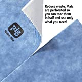 Best Water Absorbent Mats (10-Count) | New and