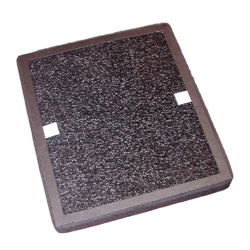 Surround Air Multi-Tech Spare Hepa/Carbon Filter for 2000 Series Air Purifier by Surround Air