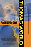 Thomas World, Richard Cox, 1597803081