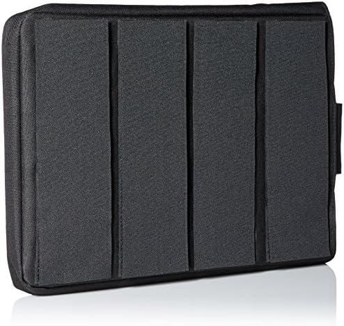Propper 14x10 Padded Laptop Sleeve Case