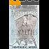 Positives & Penalties: A Slapshot Novel (Slapshot Series Book 4)