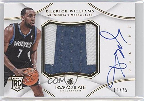 derrick-williams-13-75-basketball-card-2012-13-panini-immaculate-collection-premium-patches-signatur