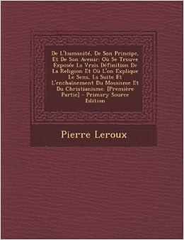 L'abolition définitive de l'esclavage en 1848