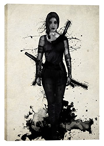 cool video game posters - 9