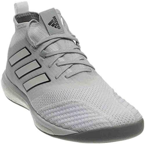 Scarpe Da Calcio Per Adulti Adidas Ace Tango 17.1 Tr Bianco / Nero / Grigio Bianche