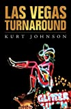 img - for Las Vegas Turnaround book / textbook / text book