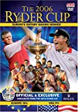 The 2006 Ryder Cup [Import]