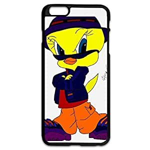 Cool Tweety Bird Interior For Case For Sam Sung Galaxy S5 Mini Cover - Classic Case