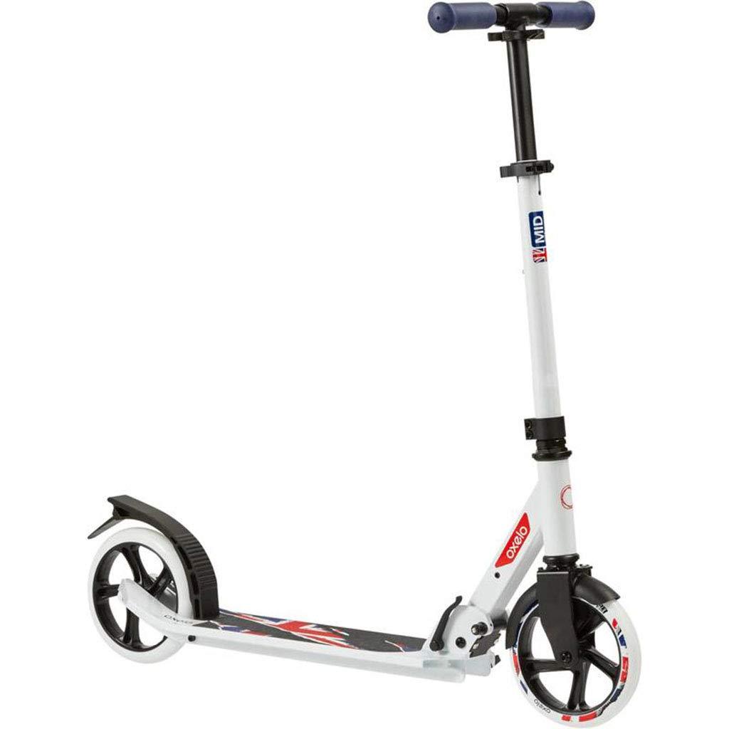 Bicicleta pequeña para niños Scooter de Interior para niños ...