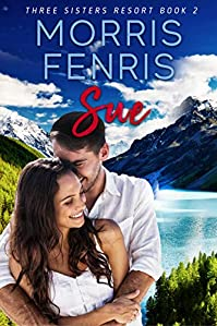 Sue by Morris Fenris ebook deal