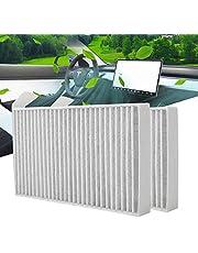 Tesla Model 3 Replacement Cabin Air Filter
