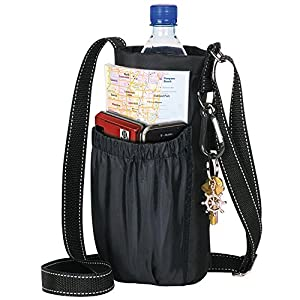 Go Caddies Water Bottle Holder