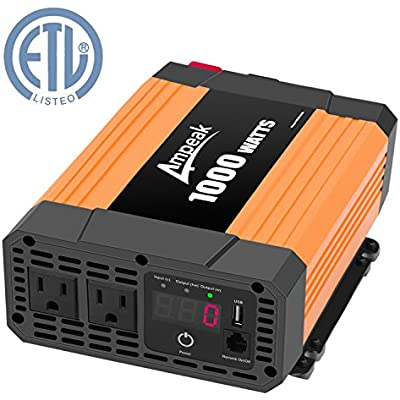 ampeak-1000w-power-inverter-12v-dc-1