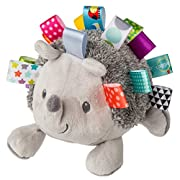Taggies Soft Toy, Heather Hedgehog