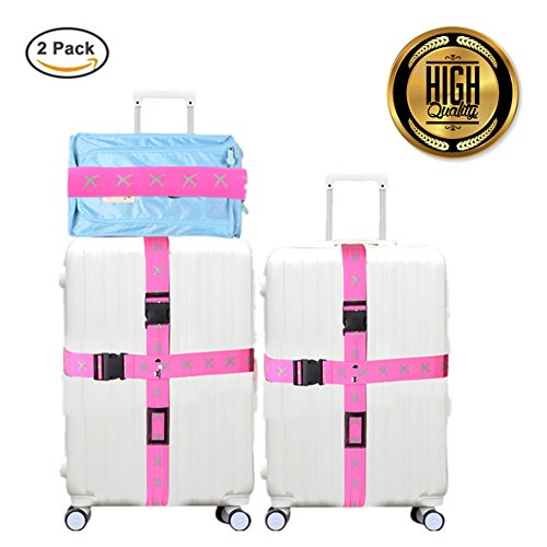 Heavy Superior Strength Extra Luggage product image