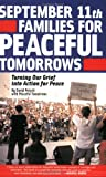 September 11th Families for Peaceful Tomorrows, , 0971920648