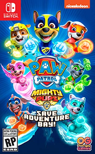 Paw-Patrol:-Mighty-Pups-Save-Adventure-Bay