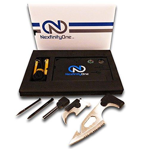 camper multi tool - 7