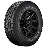 yokohama tires - Yokohama Geolandar A/T G015 All-Terrain Radial Tire - 265/75R16 114T