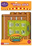 Looney Limbo Party Game Party Accessory