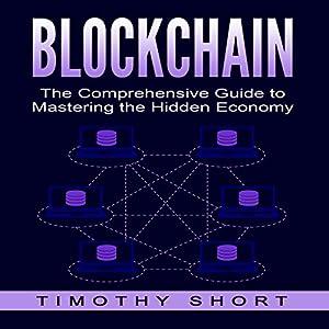 Blockchain Hörbuch