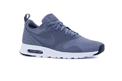 Nike Air MAX Tavas SE Special Edition Schuhe Cool Grey Cool