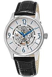 Stuhrling Original Men's Automatic Watch