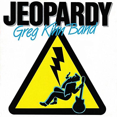 jeopardy-instrumental-with-chorus
