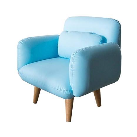 Amazon.com: Sillones CJC sofá para niños, acentuados ...