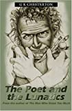 The Poet and the Lunatics, G. K. Chesterton, 0755100204