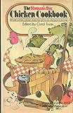 Woman's Day Chicken Cookbook, Fawcett publishing, 0671227092
