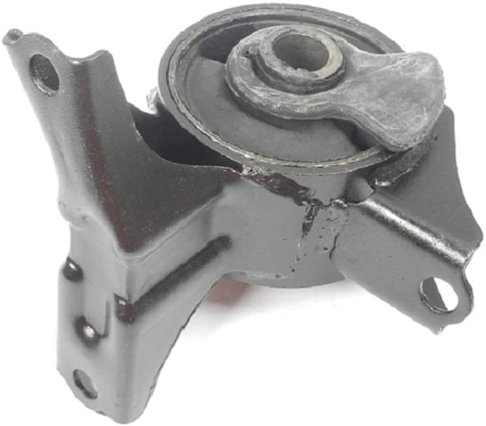 Fit: Honda Accord US Front Right Engine Motor Mount For Honda Accord Acura TLX