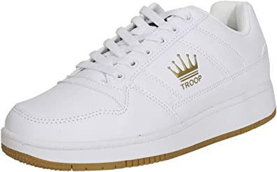 Destroyer Low Shoes Sneakers