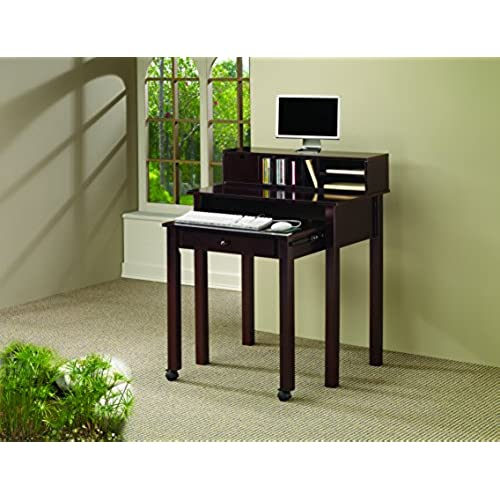 Computer desk for small space - Desks for small spaces ...