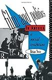 Film and Politics in America, Brian Neve, 0415026202