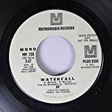 IF 45 RPM Waterfall / Waterfall