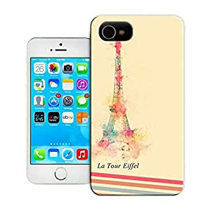 Unique Phone Case Characteristic pattern-22 Hard Cover for iPhone 4/4s cases-buythecase