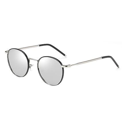 Xiao Mi Guo Ji Gafas de sol: polarizadas, resistentes a los ...